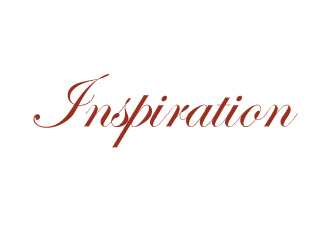 2021 January 25 - Monday Morning Inspiration