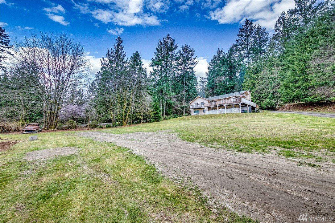 Virtual Tour - NWMLS 1573155 - Port Orchard Home